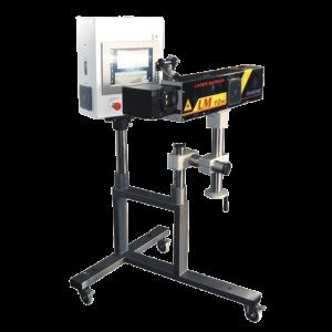 Označovací laser
